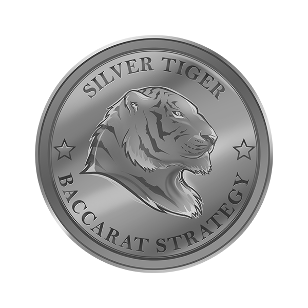 Silver Tiger Baccarat Strategies